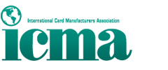 International Card Manufacturers Association (ICMA)